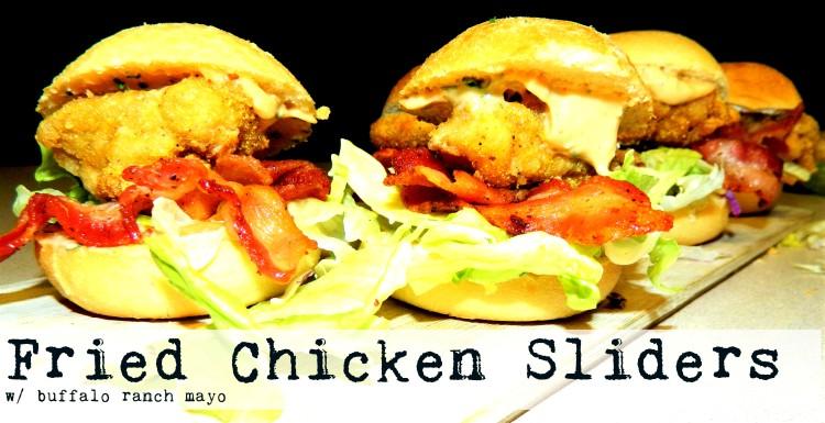 Chickensliderscover