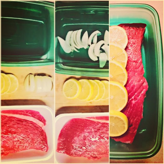 Collagemarinade2