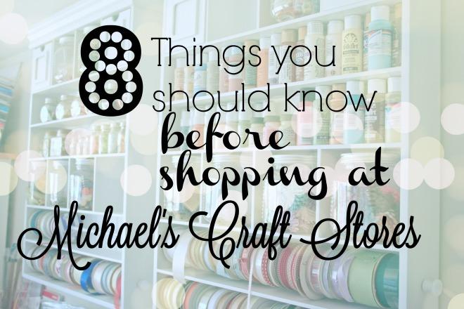 Michaels Craft Store Seattle Wa