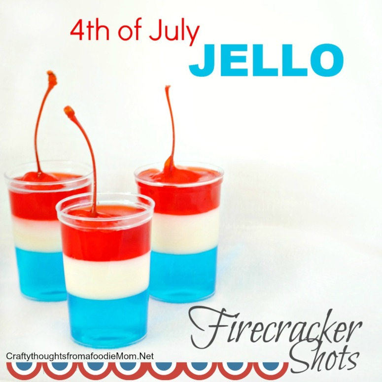jello-firecracker-cover