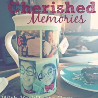 Cherish your memories with York Photo
