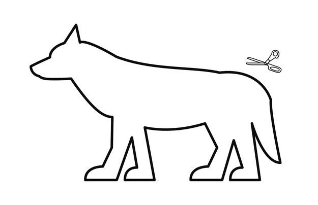 BA_wolf