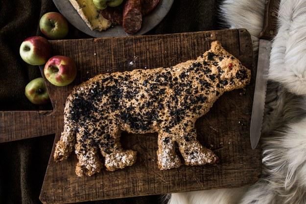 direwolf-bread