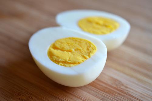eggs-hard boiled 1