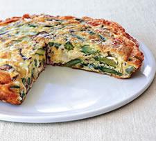 eggs- omelets 4b