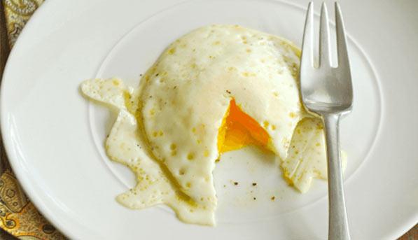 eggs- over hard 8