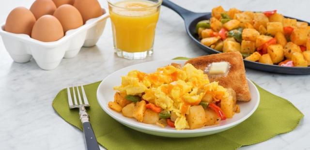 eggs-scrambles 4c