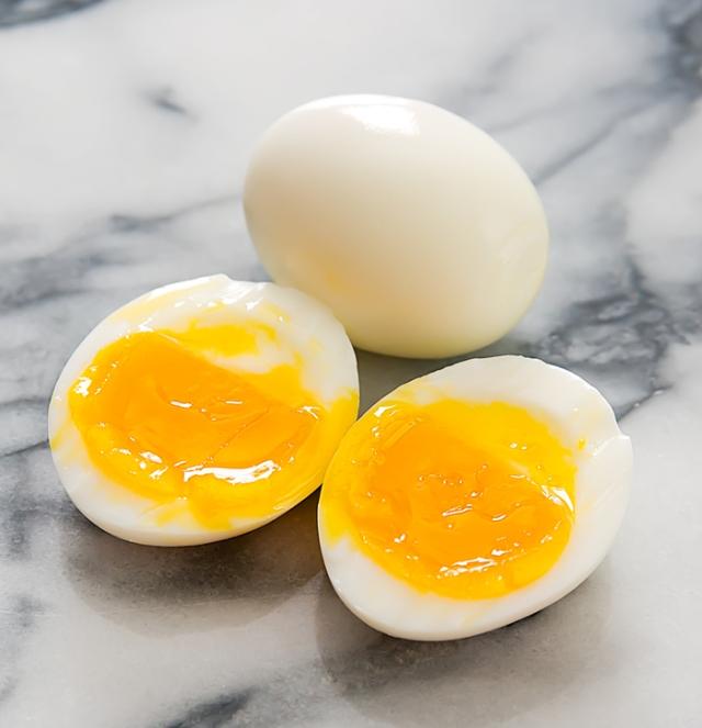 eggs-soft boiled 2