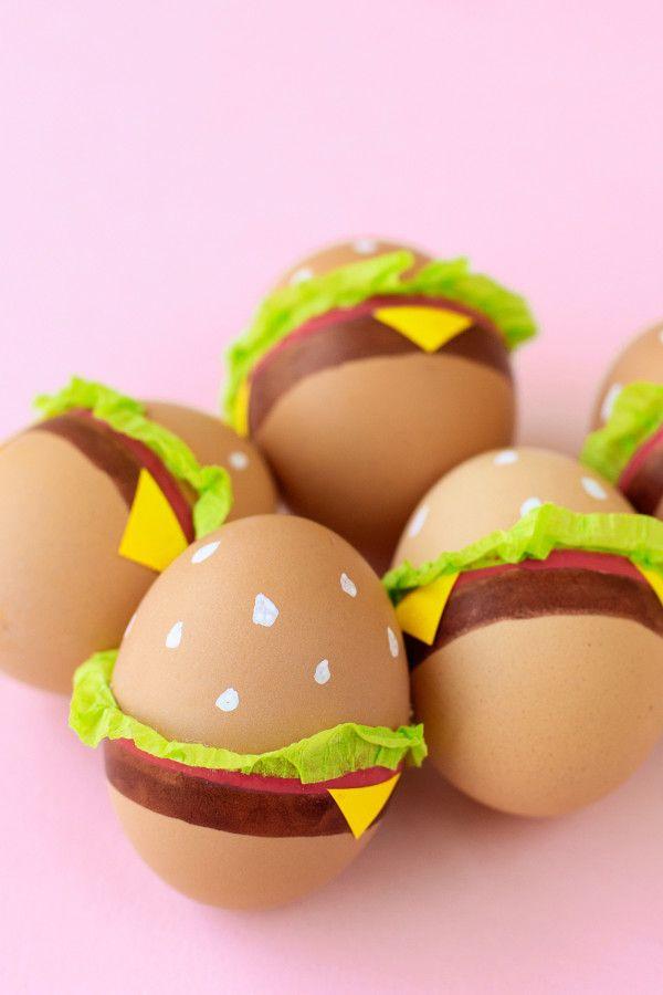 egggggg