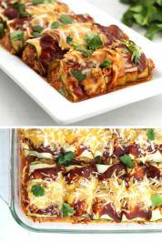 Keto-Zucchini-Chicken-Enchiladas-BEST-Low-Carb-Recipe-5-2