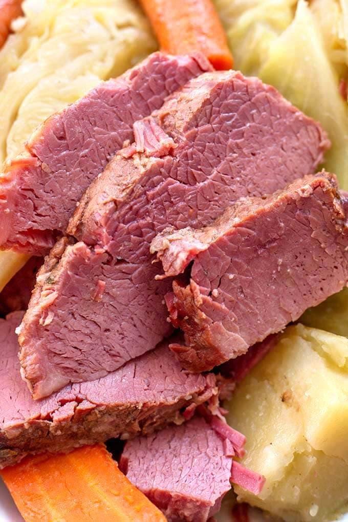 corned beef 1